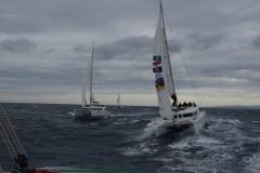 ocean-action-learning-2-bernhard-pelzer-af3b4c249ac762eb9792d73c48d2f6d7facfa054